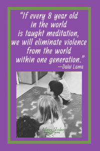 Wanting to teach mindfulness? These mindful quotes help introduce mindfulness basics with definitions, the benefits and attitudes of mindfulness, and short, simple mindful practices for kids in the classroom. Get ideas for mindfulness books, apps, activities, and bulletin board designs that will bring greater attention and decreased reactivity for children and adults!  #mindfulness #mindfulnessquotes #quotes #mindfulness for kids