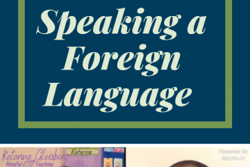 """How can I improve my English speaking?"" In this episode of the high-energy ESL podcast, Arsenio and I discuss my Top 10 Ways to Improve Speaking a Foreign Language. We are both international English teachers, providing free resources for English Language Learners and teachers of ELL, ESOL, ESL, EFL, and communication. #esl #english #englishlessons #speakingstrategies #communication"